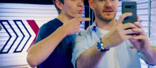 X-Factor, Audizioni: 'Carote' di Emanuele conquista la giuria con quattro sì