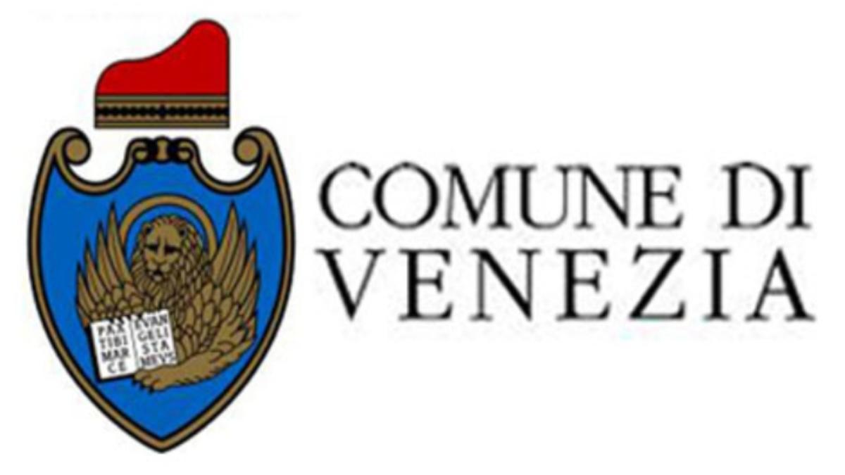 Eventi   Comune di Venezia