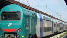 Calendario scioperi dei trasporti settembre: agitazioni nelle ferrovie, aerei fermi il 6