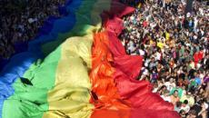 El mito del gen gay es falso tras un estudio del Laboratorio Europeo de Biología Molecular