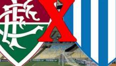 Fluminense x Avaí: Tricolor carioca tenta vitória contra o lanterna do Brasileirão