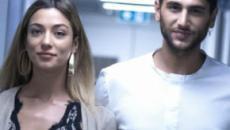 Jeremias Rodriguez e Soleil Sorgé ancora insieme: un video su IG smentisce la crisi