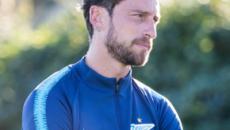 Flamengo mira a contratação do italiano Marchisio, diz jornalista