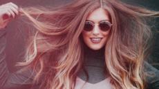 5 mitos sobre cabelo e pele desvendados