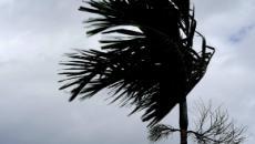 Chegada do furacão Dorian força retirada de moradores de áreas costeiras do sudeste dos EUA
