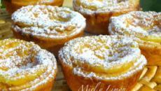 6 pasos para preparar los irresistibles pastéis de nata portugueses
