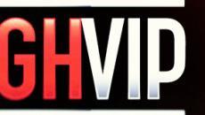 Mila Ximénez será la mejor pagada de GH VIP 7 con 30.000 euros semanales, según Rumore