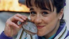 Spagna, scomparsa nel nulla la sciatrice Blanca Fernandez Ochoa: ritrovata la sua auto