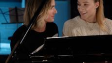 Netflix estrena el tráiler de 'Tall Girl', su nueva película romántica