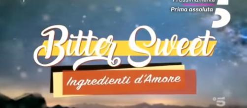 Bitter Sweet, puntate doppie dal 9 al 13 settembre.