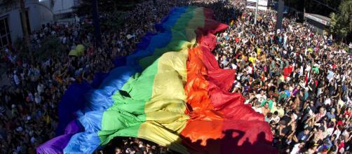 """El mito del """"gen gay"""" llega a su fin"""