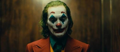 Joaquin Phoenix incarne-t-il vraiment le véritable Joker ? - standard.co.uk