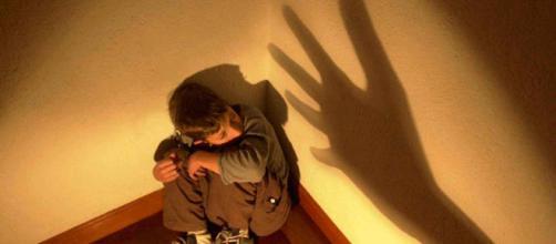 La pesadilla de Lia a manos de su padrastro
