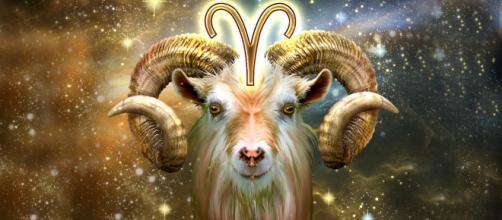 Oroscopo della settimana dal 9 al 15 settembre 2019 | Astrologia, pagelle e previsioni: l'Ariete vola al 'top', voto 10