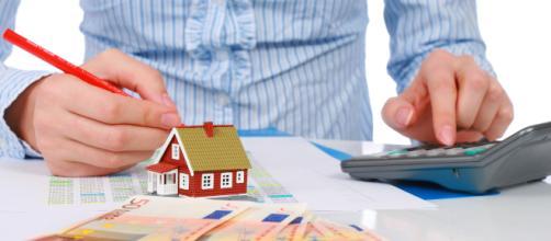 Prima casa: imposta di registro agevolata anche sulle pertinenze