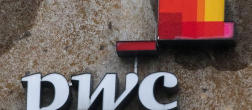 PWC prevede cessioni di NPL per 36 miliardi nell'ultimo trimestre dell'anno