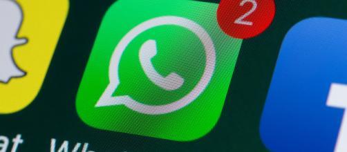 Saiba o que mudará no aplicativo de mensagens. (Arquivo Blasting News)