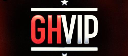 Se hace público el salario de los concursantes de 'GH VIP 7'.
