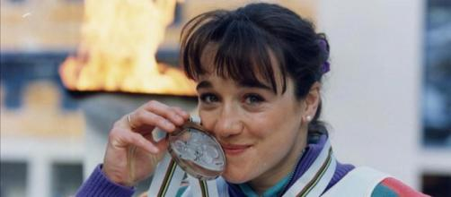 spagna Spagna, misteriosa scomparsa dell'ex sciatrice Blanca Fernandez Ochoa | elperiodico.com