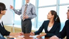 Hiérarchie, conseils, motivation: comment un bon manager doit coacher son équipe