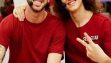 Amici Celebrities: i tutor saranno Alberto, Giordana, Andreas Muller e Sebastian Melo