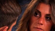 Anticipazioni Uomini e donne del 20 settembre: ospiti Ilaria Teolis e Massimo Colantoni