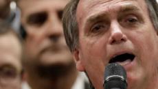 'Gabinete do ódio' está por trás da divisão do clã Bolsonaro, diz jornal