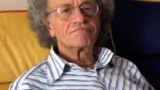 Bibbiano, questa sera 20 settembre Claudio Foti a Quarto Grado: 'Contro me solo fake news'