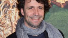 TPMP : Christophe Carrière révèle avoir travaillé dans l'univers des films pour adultes