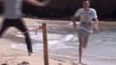 Temptation Island vip, Ciro Petrone chiarisce: 'Non ho tradito Federica'