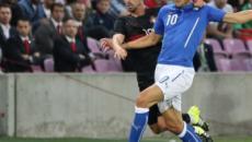 Milan: il Siviglia offrirebbe Vazquez più soldi per Suso,si pensa al rinnovo di Donnarumma