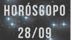 Horóscopo 2019: previsões para os signos neste sábado (28)