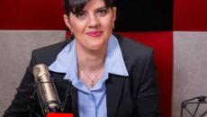 Laura Codruta Kovesi, eroina della società romena, nominata superprocuratore UE