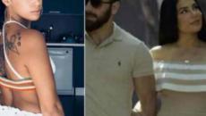 LPDLA7 : Milla repart en couple avec Mujdat, Séphora et Dita intègrent le casting
