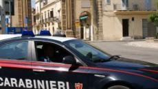 Padova, madre 31enne incita il figlio di 11 anni a picchiare gli amichetti: denunciata