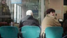 Quota 100, l'allarme su La7: con aumento età a 64 anni, rischio esodati tra i nati nel '58
