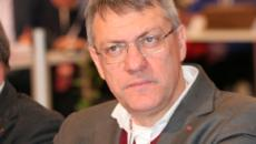 Pensioni, Landini al governo: 'Revisione della Fornero va fatta'