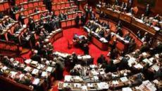 Legge di Stabilità 2020: atteso il Def che potrebbe dimezzare la crescita economica