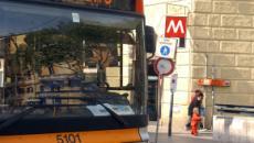 Sciopero trasporti 27 settembre: stop di mezzi pubblici e treni sul territorio nazionale