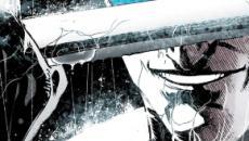 Titans, anticipazioni USA: Dick Grayson diventa Nightwing