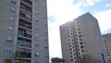 Tor Bella Monaca, rom rinunciano alla casa popolare dopo minacce dei residenti