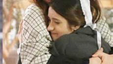 Una Vita anticipazioni: Rosina annuncia ai vicini che Leonor e Casilda sono sorelle