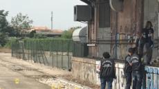 Verona, è morto il senza tetto pestato e dato alle fiamme a Villafranca nel luglio scorso