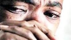 Violence envers les femmes : 107 décès recensés depuis le début de l'année 2019