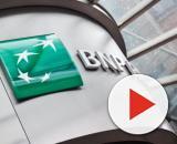 BNP Paribas lancia una nuova serie di Certificate Memory Cash ... - investireoggi.it