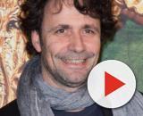 Christophe Carrière - La biographie de Christophe Carrière avec ... - voici.fr