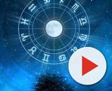 Previsioni oroscopo per la giornata di domenica 22 settembre 2019 per tutti i segni zodiacali