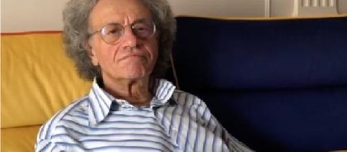 Bibbiano, caso affidi illeciti: stasera Claudio Foti si difenderà davanti alle telecamere di Quarto Grado