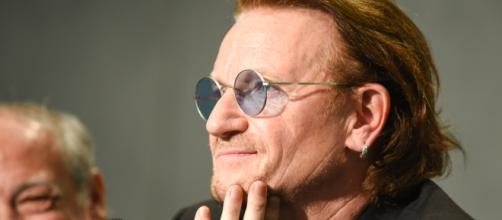 Bono Vox's Personal Brand: the Capitalist Rock Star | AICY-Create - aicy-create.com
