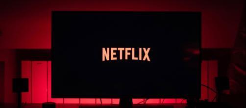 Comédia boa para gargalhar na Netflix. (Arquivo Blasting News)